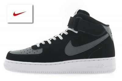 NIKE AIR FORCE 1 MID '07 315123-025 rozmiar 42.5