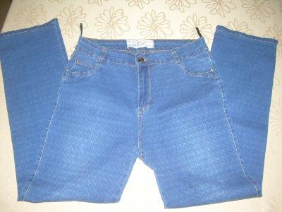 36123673d3 Nowe damskie spodnie pas 78 cm-88 cm 44 46 XXL - 6283135256 ...