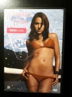 DVD Fitness Wspaniałe ciało Brzuch