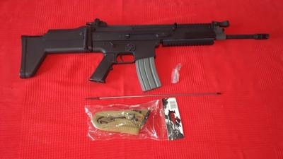 KARABINEK FN SCAR L AEG Classic Army CQC