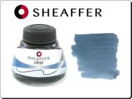 SHEAFFER ATRAMENT DO PIÓRA 50 ML GRANATOWY