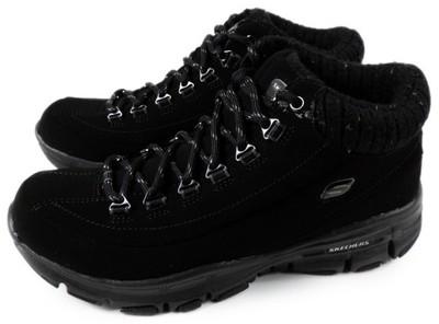 buty jesienne damskie adidas wyzsze sportowe