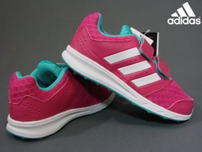 Buty dziecięce Adidas LK SPORT 2 CF K AF4532 r 35