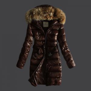płaszcz moncler promocje