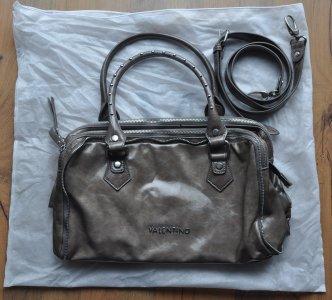 35d623de425a9 Nowa torebka Valentino (kupiona w Rzymie) - 6451083706 - oficjalne ...