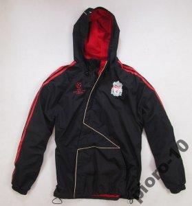 Kurtka Liverpool Adidas Champions League XL