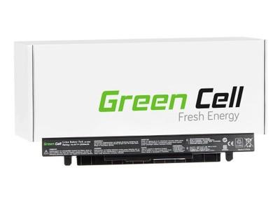 Bateria Asus X550jk Dh71 X550jk Dm132h X550jx Db71 6645330752