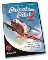 Private Pilot 2 Add-On for Microsoft Flight Simula