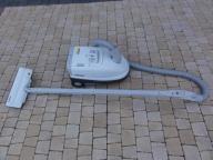 Odkurzacz Karcher TSC 555 z elektroszczotką