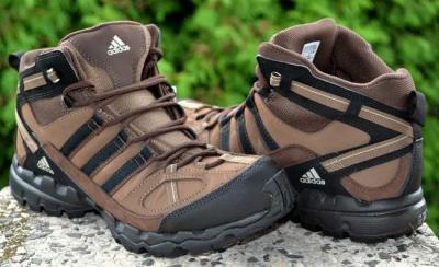 buty adidas ax
