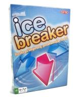 GRA PARTY TIME - ICE BREAKER