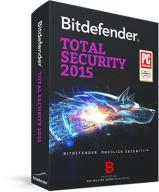 Bitdefender Total Security 90Dni OKAZJA Automat