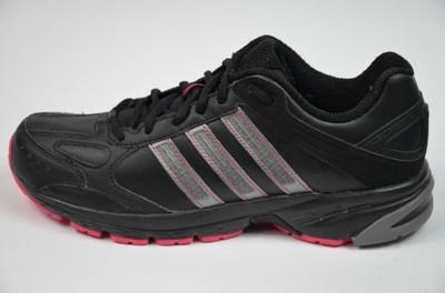 Adidas adidasy sportowe r.3823,5cm