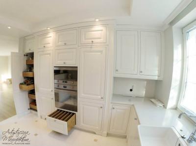 Kuchnie Angielskie Drewno Meble Kuchenne 5729269925 Oficjalne