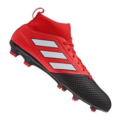 buty korki dla dzieci adidas