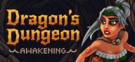 Dragon's Dungeon Awakening | STEAM KEY 24/7 | RPG