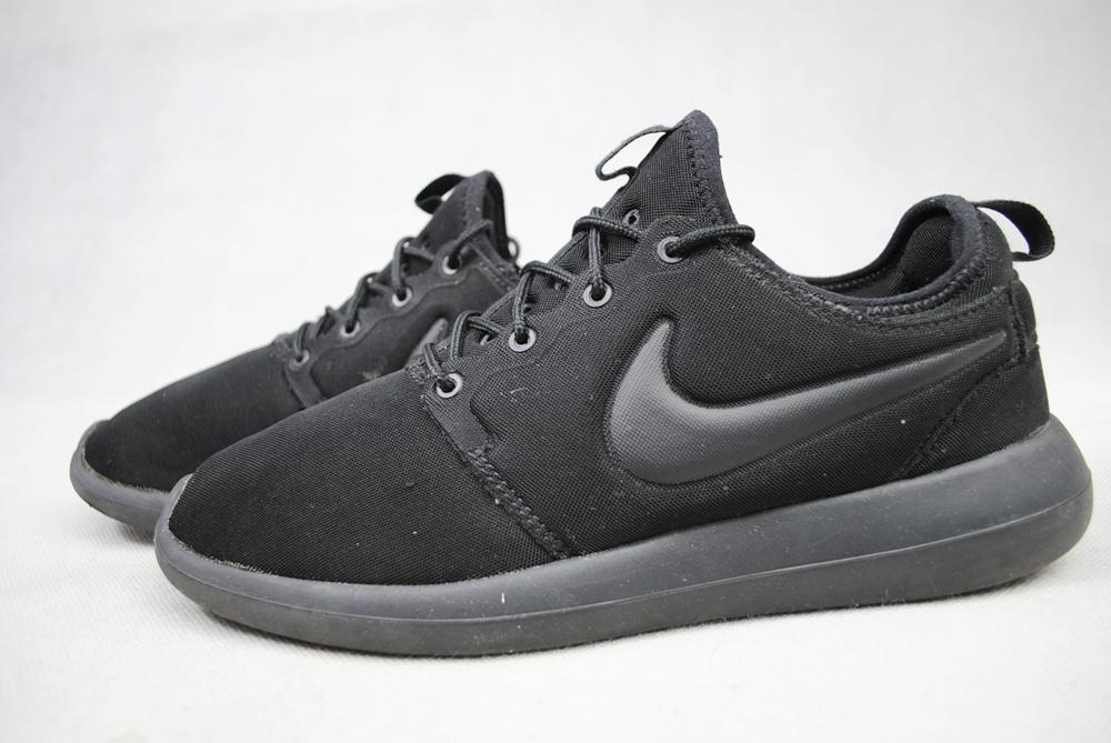 Nike Roshe Run Two Buty Sportowe 42 5 7039000906 Oficjalne Archiwum Allegro