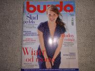 BURDA 3/2009