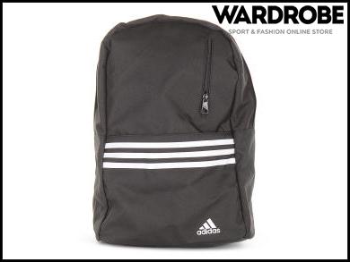 e13085cebe535 Plecak adidas Versatile Bp AB1879 od DWSport - 6077725600 ...