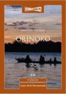 Orinoko (audiobook) Fiedler Arkady