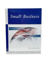 Program Small Business-Sprzedaż+Kasy Fiskalne+KPiR