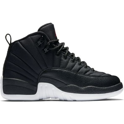 Buty Air Jordan 12 Retro BG