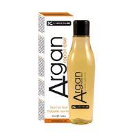 natur.certyfikowany olej ARGANOWY włosy, TANIEJ