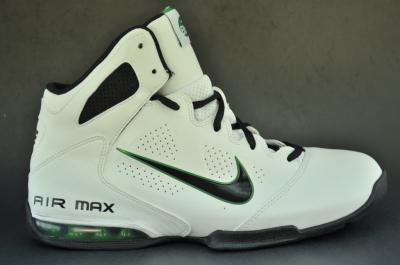 Nike Air Max Full Court 2 488105 103