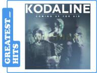 KODALINE: COMING UP FOR AIR (WINYL)