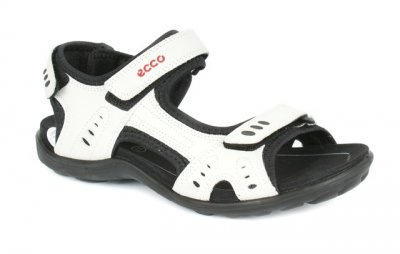 ecco all terrain lite damskie