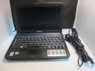 NETBOOK SAMSUNG N130 ATOM N130 1 GB 160 GB XP