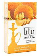 Tytoń MAZAYA melon 50g 100%ORIGINAL