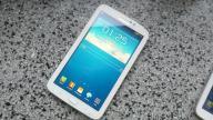 "Samsung Galaxy Tab 3 SM-T211 7"" 8GB 3G"