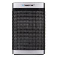 Głośnik bezprzewodowy Blaupunkt BT07LED czarny