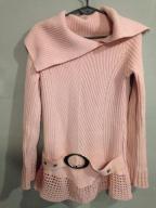 Swetry codzienne jesień zima - mix wzorów i kolor