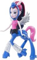 Monster High Pyxis Prestock NOWOŚĆ kurier 24h