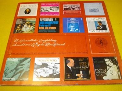 VA- Alte Musik