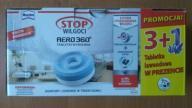 Pochłaniacz wilgoci Metylan AERO 360 4 tabletki FV