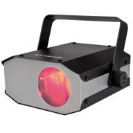 LED Laser Light DMX SCANIC EFEKT wys free 24 H !!