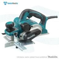 MAKITA Strug 82 mm 850 W KP0810