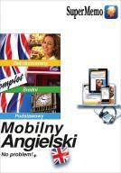 Mobilny Angielski No problem!+ Krzyżanowski