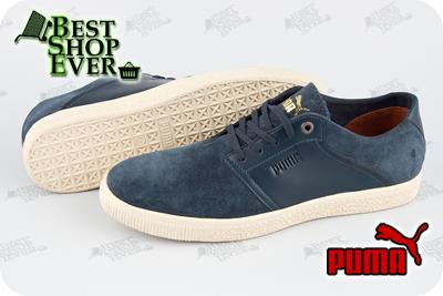 puma clyde do chodzenia