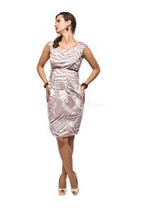 b8dd5b96a3 Sukienka ciążowa Venus M Maternity Wrocław - 5892998271 - oficjalne ...