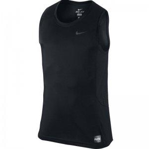 Koszulka koszykarska Nike Elite 718815-010 r. XL