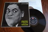 Fats Waller With Thomas Morris' Hot Babies 2546