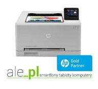 Drukarka HP ColorLJ PRO200 M252dw Printer B4A22A