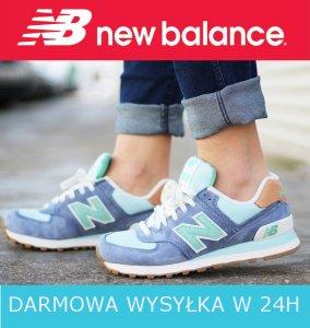 new balance buty damskie wl574bcc