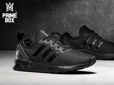 buty damskie adidas zx flux adv s76251