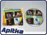 DVD - PRZEKRĘT DOSKONAŁY(2003)- R.Forster lektor