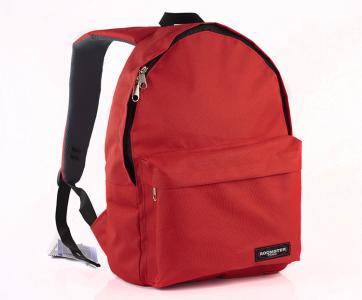 20878f8c224e4 PLECAK SZKOLNY plecaczek Vintage ROOMSTER - 4599944800 - oficjalne ...